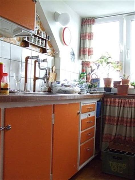orange kitchen cabinet cabinets for kitchen orange kitchen cabinets pictures 1215