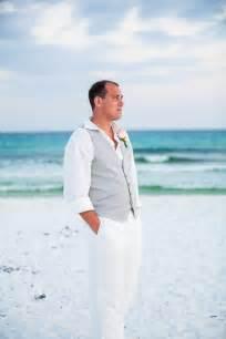 HD wallpapers beach wedding attire grooms mother