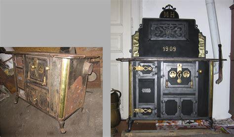 Tür Restaurieren Vorher Nachher by Die Sch 246 Nheiten Der Restaurierung