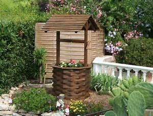 deco exterieur archives page 8 sur 26 mc immo With grosse pierre decoration jardin 7 jarre exterieur jardin mc immo