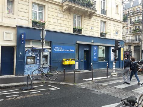 bureau de poste belgique bureau de poste fermont 28 images file bureau de poste