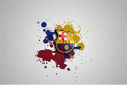 Sports Logos Barcelona Fc Wallpapers Backgrounds Cool