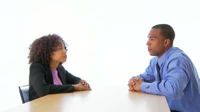 relational disorder