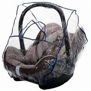 Autositz Für Baby : baby plus regenverdeck f r babyschale autositz bei uns ~ Watch28wear.com Haus und Dekorationen