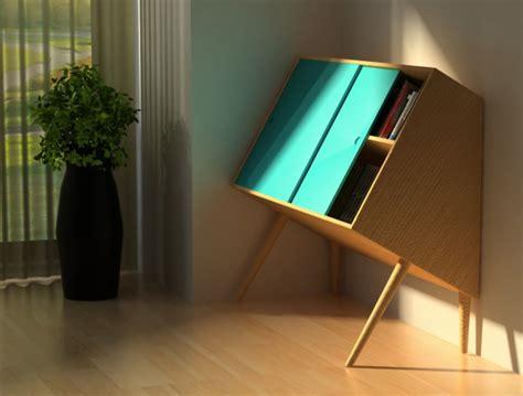cool storage furniture cool storage furniture deserves the art musium captivatist