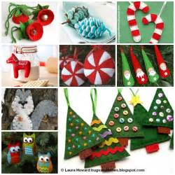 Better Homes And Gardens Gift Ideas Gallery