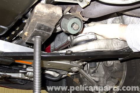 2006 Bmw Engine Mount Bolts, 2006, Free Engine Image For