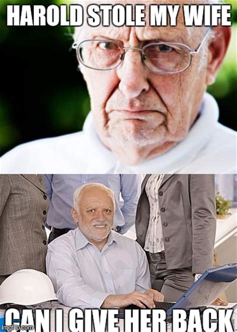Old Man Memes - funny grumpy old man www pixshark com images galleries