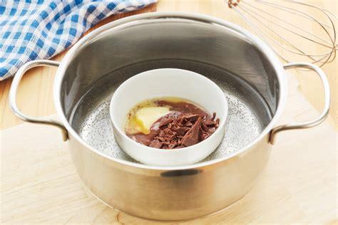 aujourd hui je cuisine comment faire un bain recettes de cuisine