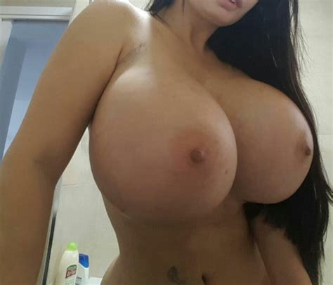 me with my new 1500cc huge tits big boobs s and pics
