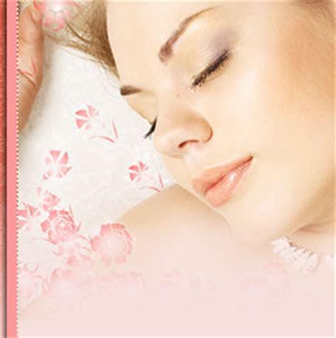 cara agar istri puas dalam bercinta mari belajar bersama www howrudi com