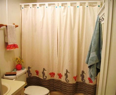 Best Personalized Shower Curtains Rustic Wood Countertops For Kitchens Ideas Galley Kitchen Design Modern Aid Yellow Table Traditional Paint Colors How To Decorate A Pinterest