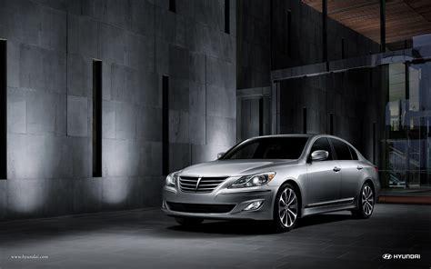 Napleton Hyundai West Palm by Lakes Hyundai 2019 2020 New Upcoming Cars
