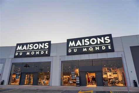 Telo Copridivano Maison Du Monde :  New Opening A Bari