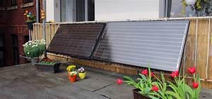 Mini Solaranlage Selber Bauen : solarheld mach deinen strom doch einfach selbst ~ Yasmunasinghe.com Haus und Dekorationen