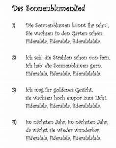 Gedicht Zum Abschied Kindergarten Bodenseewellen Abschiedsgeschenke