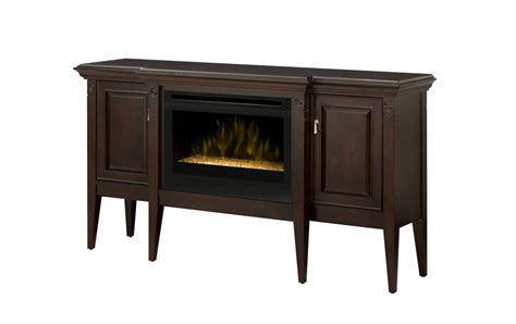 electric fireplaces fireplaces mantels dimplex upton