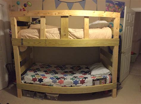 27507 diy loft bed best quality bunk beds a way to save space in the