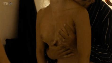 Nude Video Celebs Belen Lopez Nude Lisi Linder Nude