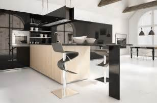 kitchens furniture brilliant kitchen cabinets by scic decoholic