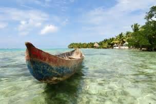 Madagascar Island
