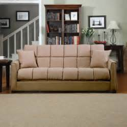baja convert a couch sofa sleeper bed multiple colors