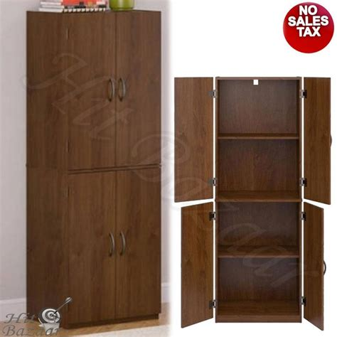 home depot kitchen storage cabinets pantry cabinet menards cabinets matttroy 7132