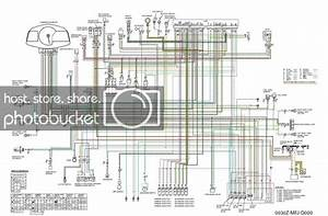 2005 Cbr600rr Wiring Diagram