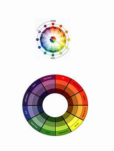 Printable Cmyk Color Chart Color Wheel Chart 7 Free Download For Pdf