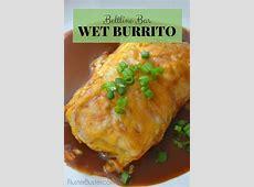 The 25+ best Wet burrito ideas on Pinterest Baked beef