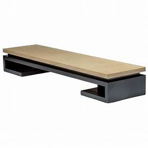 Get Stylish modern tables with comfortable sitting