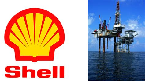 shell oil company and katrina Find 2 listings related to shell oil company main office in new orleans on ypcom see reviews, photos, directions, phone numbers and more for shell oil company main office locations in new orleans, la.