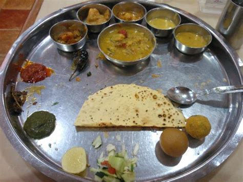 jodhpur cuisine delicious food picture of restaurant jodhpur tripadvisor