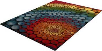 design teppiche teppich trend teppiche kolibri 11056 barock design kaufen otto