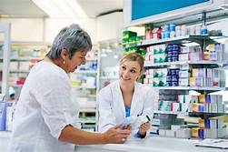 Pharmacy prices to go up