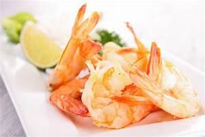 Fünf Minuten Tricks : f nf minuten shrimps rezept ~ Watch28wear.com Haus und Dekorationen