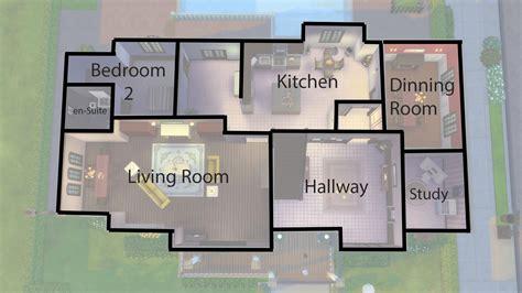 making blueprints   house bmg