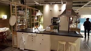 Ikea Küche Hittarp : keuken metod hittarp ikea store hengelo ikea kitchen pinterest ~ Orissabook.com Haus und Dekorationen