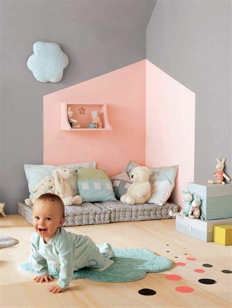 couleur pour chambre bébé garçon chambre garcon peinture peinture chambre garcon 4 ans