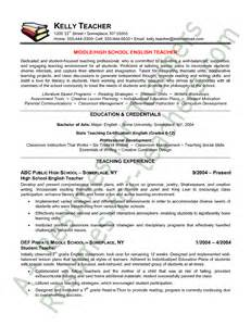 sle resume for a aide aid resume sales lewesmr