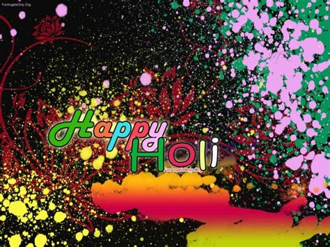 holi wallpapers gallery