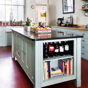 Kitchen Island With Storage Modern Kitchen Interior Designs The Best Kitchen Island To Buy