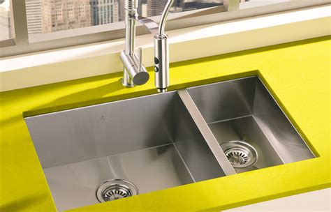 julien kitchen sinks julien excellance in stainless steel and more 2061