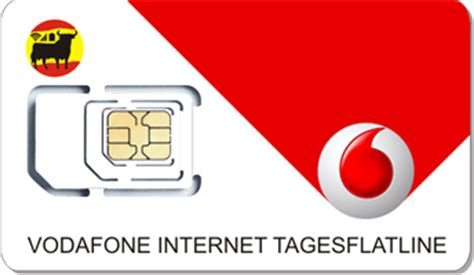 shop vodafone es spanische prepaid internet