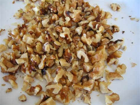 coarsely chopped coarsely chopped walnuts images