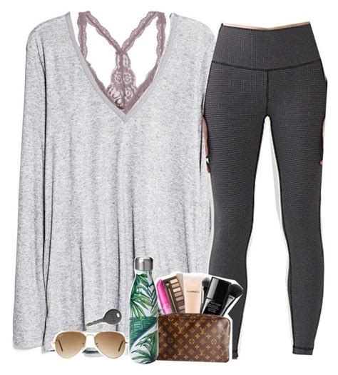 Outfits For School With Leggings