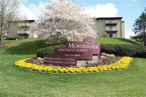 Apartment Ratings Owings Mills Md by Morningside Heights Apartments 191 Reviews Owings