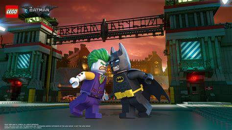Batman Wallpaper Joker Impremedianet
