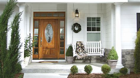 front door with sidelights front door with sidelights useful and creative advices