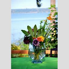 A Caribbean Party  Tropical Centerpieces, Caribbean And